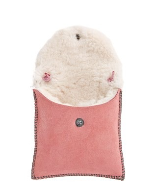 4222_kids_sheepskin_purse_pink_open_aw15.jpg