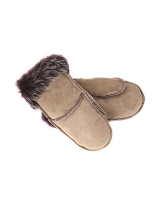 6892_toscana_panel_mitt_mocca_snow_tip_together_aw15.jpg