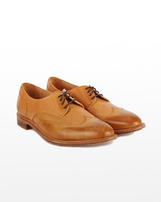7076_british_made_brogues_whisky_pair_mid_aw15.jpg