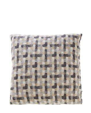 7090_bronte_tweed_cushion_grey_geometric_back_aw15.jpg
