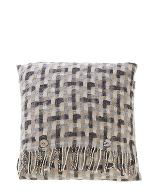 7090_bronte_tweed_cushion_grey_geometric_front_aw15.jpg