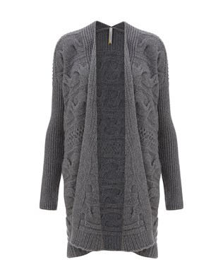 6864 cosy cable cardigan_light grey_front_aw15.jpg