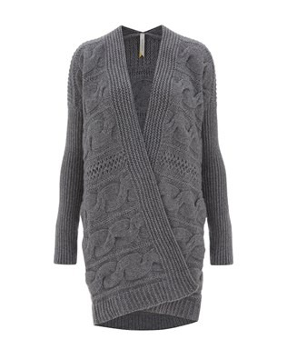 6864 cosy cable cardigan_light grey_front1_aw15.jpg