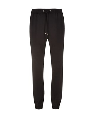 6945_leather_trim_jersey_jogger_black_front_aw15.jpg