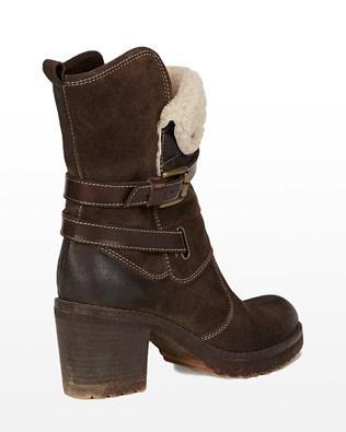 6379_stacked heel boot_3q.jpg