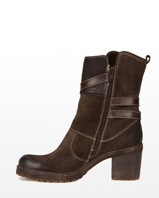 6379_stacked heel boot_ins.jpg