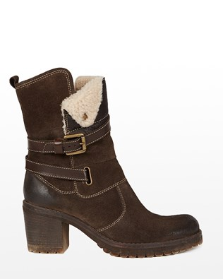 6379_stacked heel boot_os.jpg