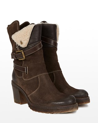6379_stacked heel boot_pair.jpg
