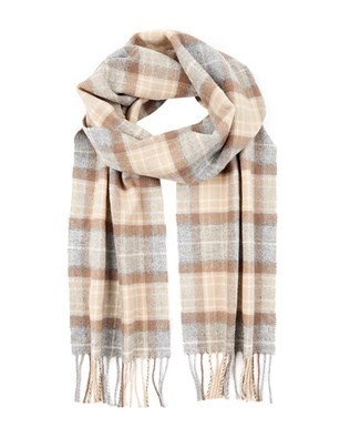 5864_lambswool_scarves_natural_mackellar_front_aw15.jpg