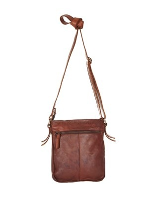 6999_lattice_shoulder_ bag_brown_back_aw15.jpg