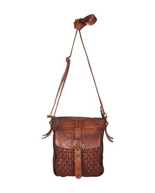 6999_lattice_shoulder_ bag_brown_front_aw15.jpg