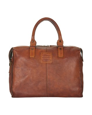 7002_leather_holdall_bag_brown_back_aw15.jpg