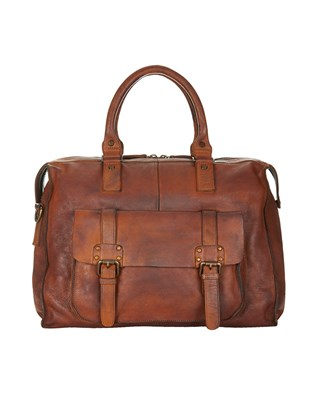 7002_leather_holdall_bag_brown_front_aw15.jpg