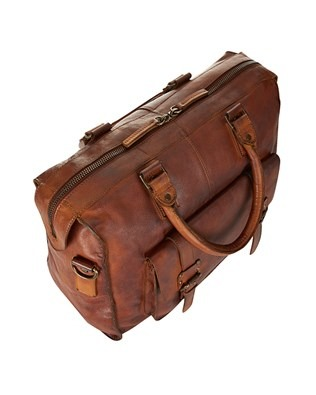 7002_leather_holdall_bag_brown_side_aw15.jpg