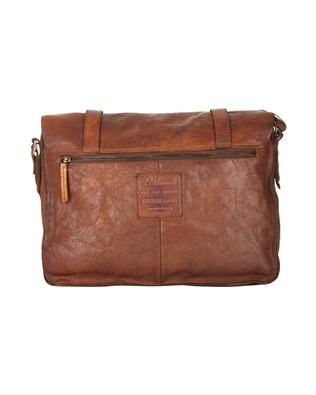 7126_messenger_bag_brown_back_aw15.jpg