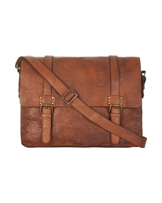7126_messenger_bag_brown_front_aw15.jpg