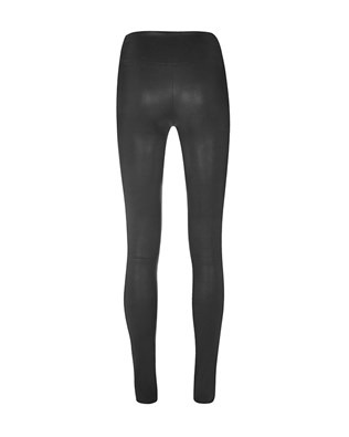 6883_strech_leather_leggings_charcoal_back_aw15.jpg