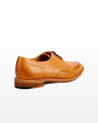 7076_british_made_brogues_whisky__back_aw15.jpg