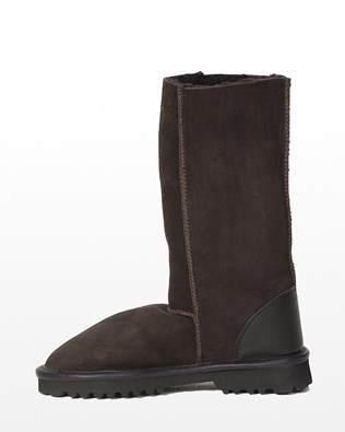 2006 aqualamb calf_darkest brown_side1_aw15.jpg