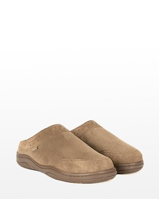 2027_canterbury_sheepskin_slide_tan_pair.jpg