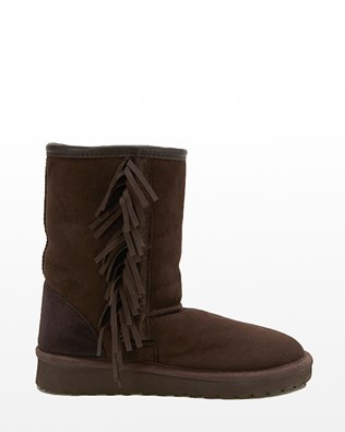 7086_fringed_boots_mocca_os_aw15.jpg
