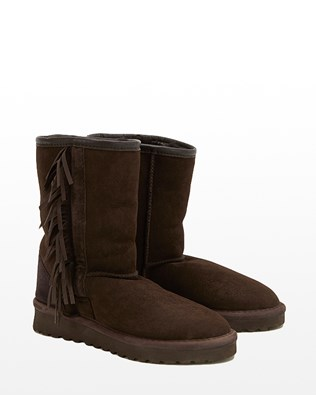 7086_fringed_boots_mocca_pair_aw15.jpg