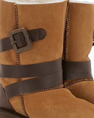 7085_buckle_strapped_boots_spice_detail_aw15.jpg