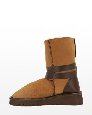 7085_buckle_strapped_boots_spice_ins_aw15.jpg