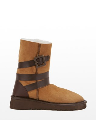 7085_buckle_strapped_boots_spice_os_aw15.jpg
