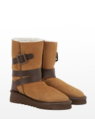 7085_buckle_strapped_boots_spice_pair_aw15.jpg