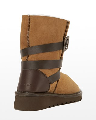 7085_buckle_strapped_boots_spice_3q_aw15.jpg