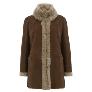 7067_reversible_merilino-jacket_chocolate_front_aw15_edit.jpg