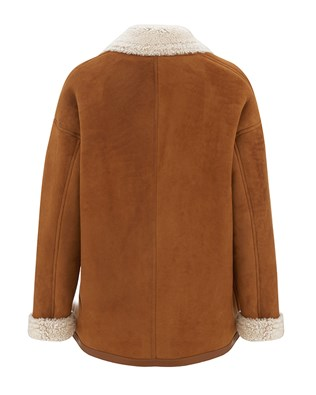 7065_classic_sheepskin_jacket_back_aw15.jpg