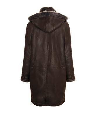 6026-prd-celtic-duffle-coat-brown-brissa_back_aw15.jpg