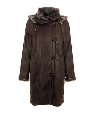 6026-prd-celtic-duffle-coat-brown-brissa_front_aw15.jpg