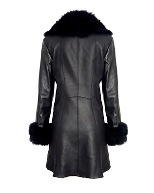 6905-leather-sheepskin-coat-black-back_aw15.jpg