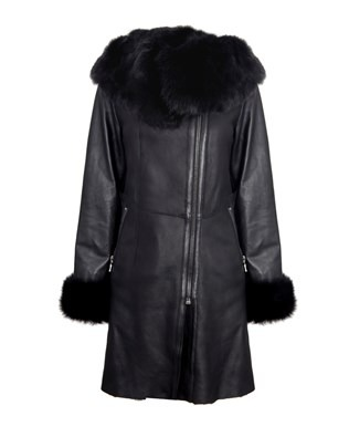 6905-leather-sheepskin-coat-black-front_aw15.jpg