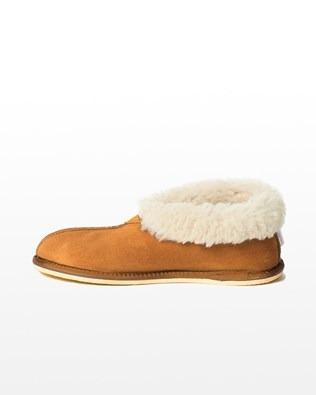 6618 men's sheepskin bootee slipper_burnt honey_ins_aw15.jpg