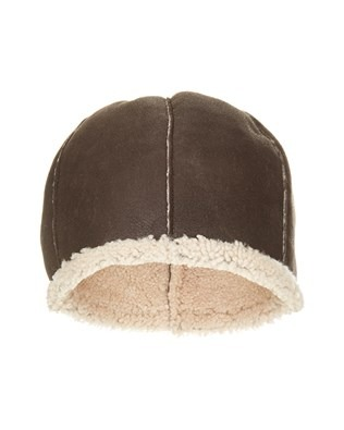 4001 mens beanie_brown_cream_front_aw15.jpg