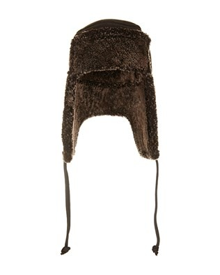 4002 mens trapper hat_hurricane_front_aw15.jpg