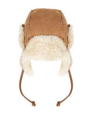 5720_sheepskin_denver_hat_spice_tilted_aw15.jpg