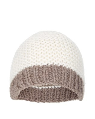 7106_hand_knit_kit_beanie_with_toscana_ecru_mushroom_front_aw15.jpg
