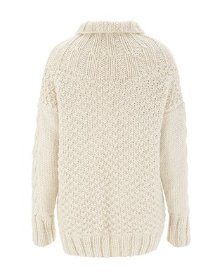 7113_hand_knit_kit_cable_jumper_ru_back_aw15.jpg