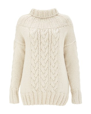 7113_hand_knit_kit_cable_jumper_ru_front_aw15.jpg
