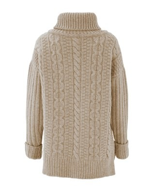 7109_cable_cosy_jumper_oatmeal_back.jpg