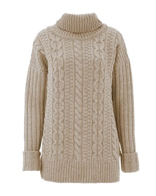 7109_cable_cosy_jumper_oatmeal_front.jpg