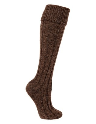 7103 - conker - mens boot socks_aw15.jpg