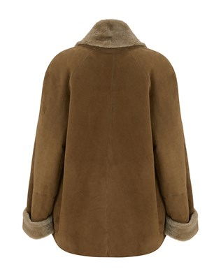 7120_shawl_collar_coat_spice_back_aw15_repro.jpg