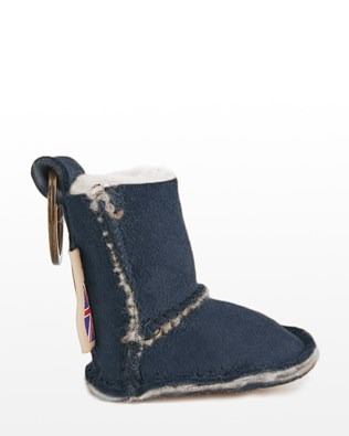 7199_boot keyring_blue iris_side2_aw15.jpg