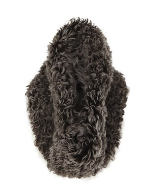 6891_toscana_snood_curly_snowtip_aw151.jpg